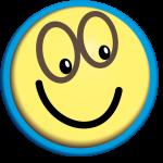 Logo_Desktop