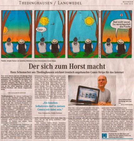 Zeitungsbericht_Knavenstedt