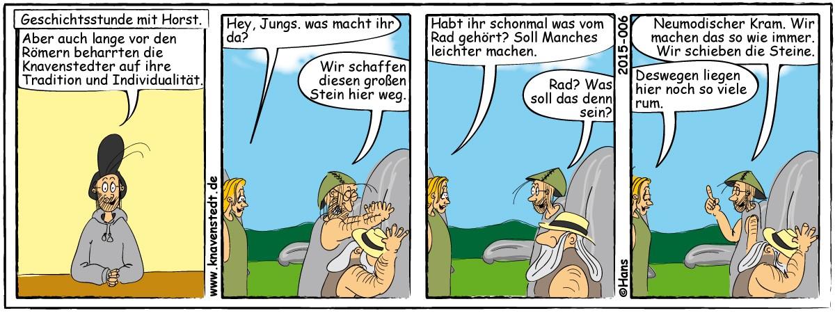 Comic ,Landleben ,Comicstrip ,Bilder ,Knavenstedt ,Dorf ,Schelm ,Cartoon ,Hans ,Geschichte ,Märchen ,Politik ,Pegida